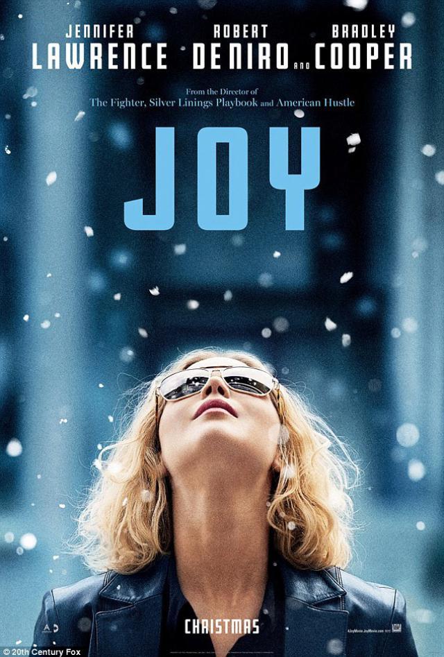 el-nuevo-poster-de-joy-la-pelicula-de-jennifer