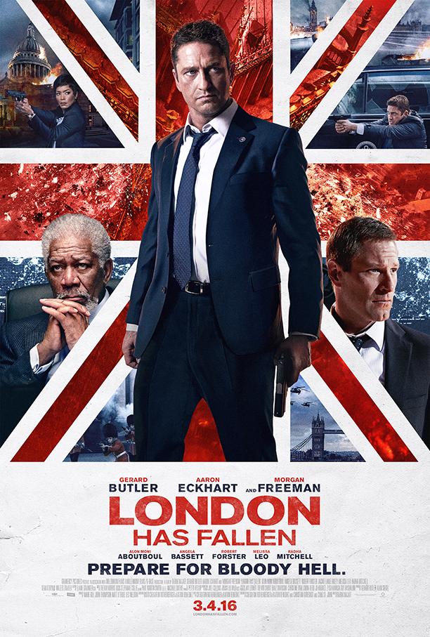 london-fallen