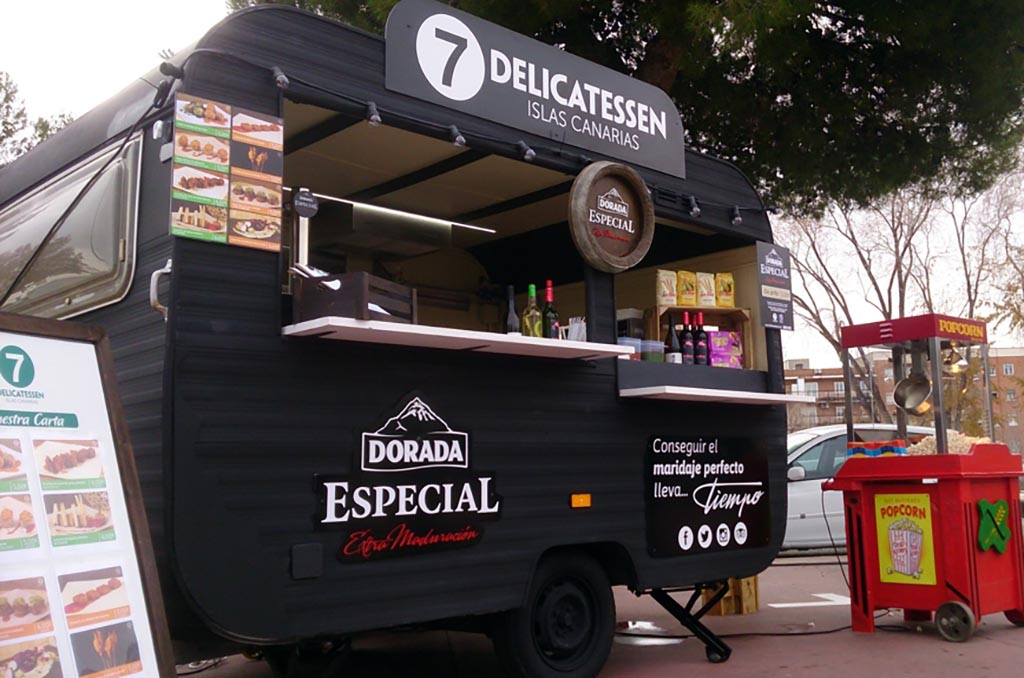 Expo Food Trucks 2016_7 Delicatessen_1