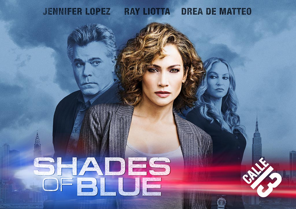 SHADES OF BLUE I TEMPORADA65 copia