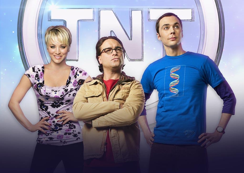 TNT Big Bang copia