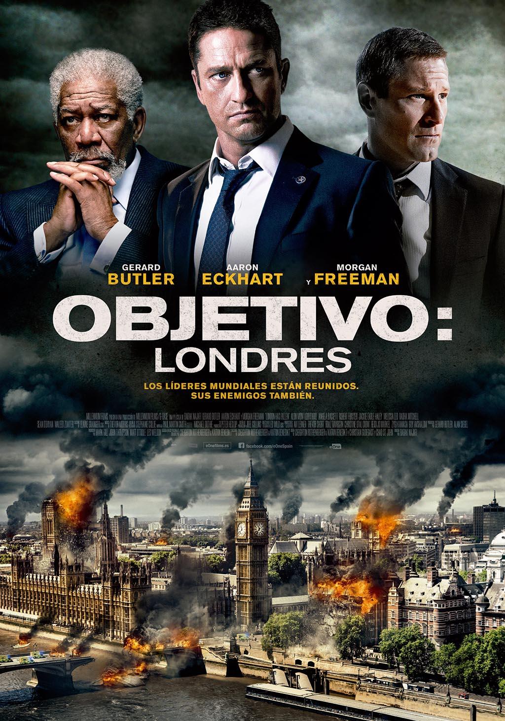 cartel-OBJETIVO-LONDRES copia