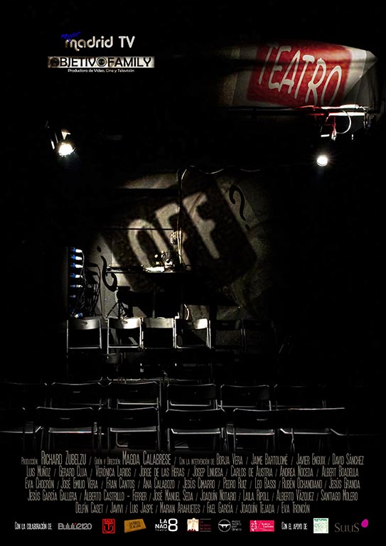 cartel teatro off OK copia