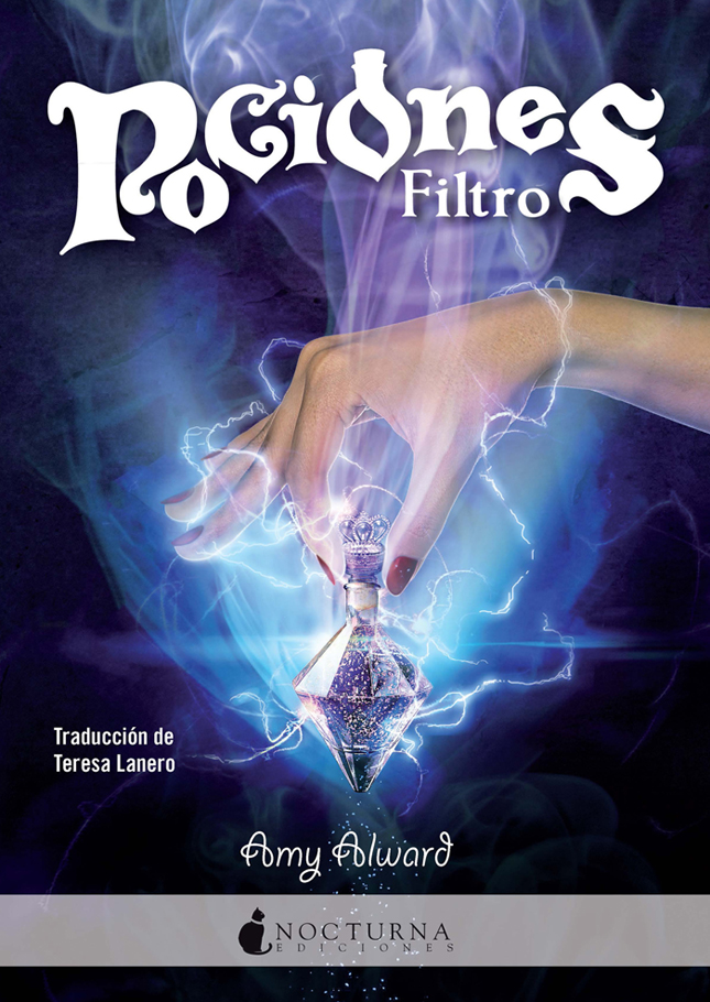 LM27. Filtro (cubierta)