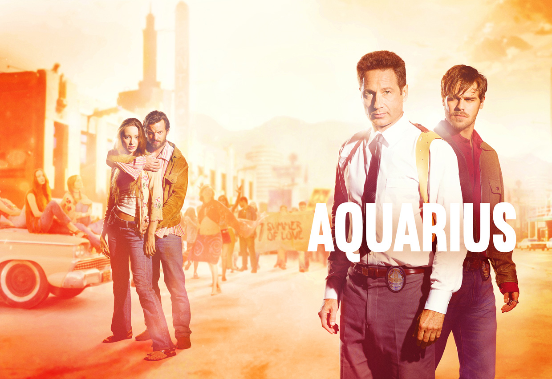 Aquarius_LaunchArt_DPS_RedAW con logo Baja