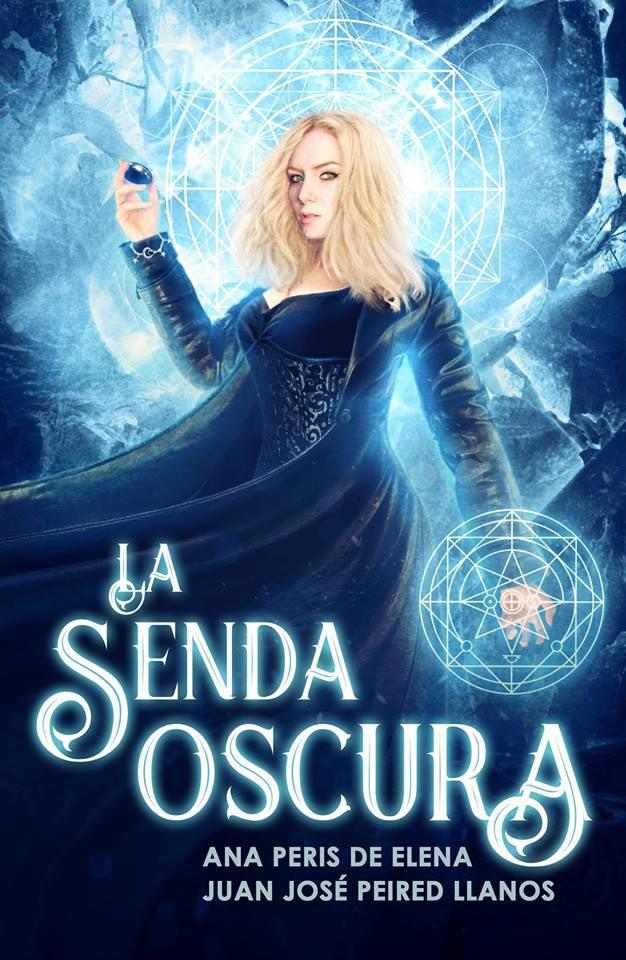 Portada_SendaOscura