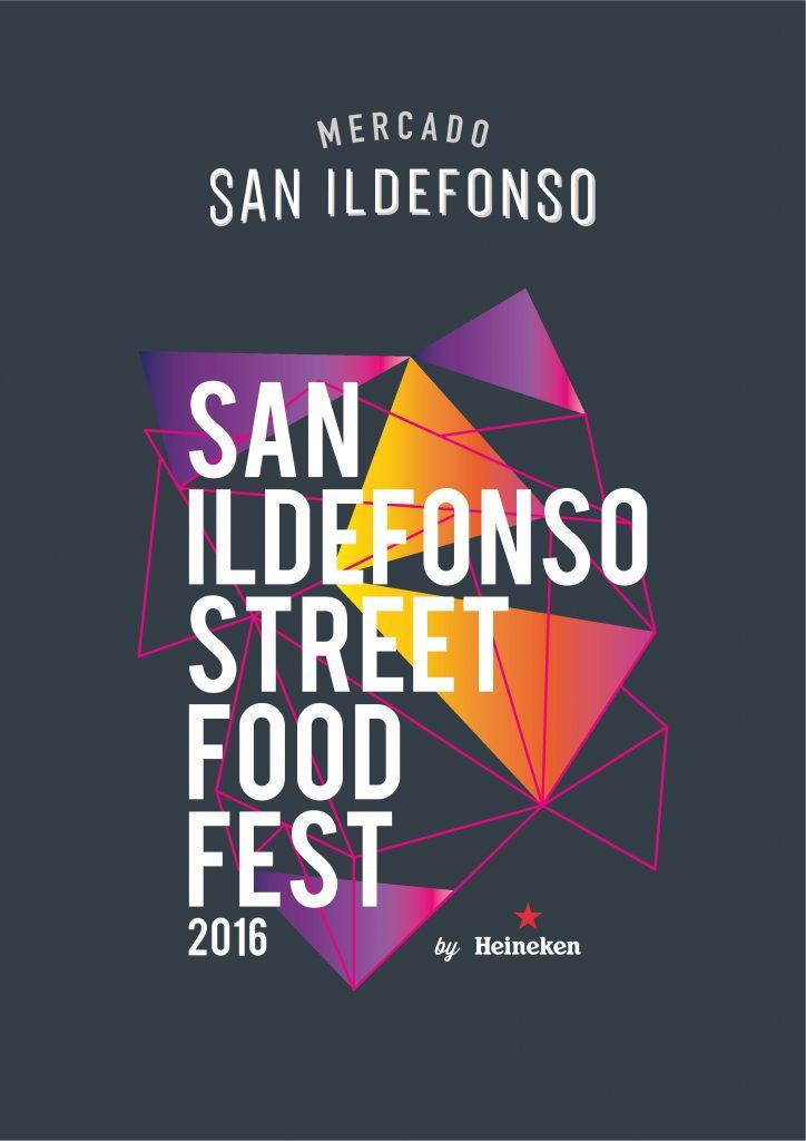 Street Food Fest