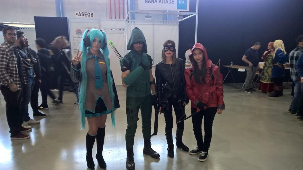 cosplay02