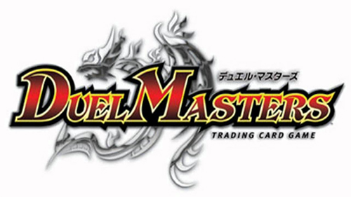 duel-masters-logo