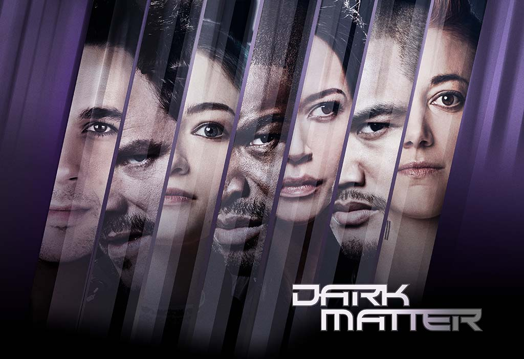 DARK MATTER S2 FINAL LAYERScon logo