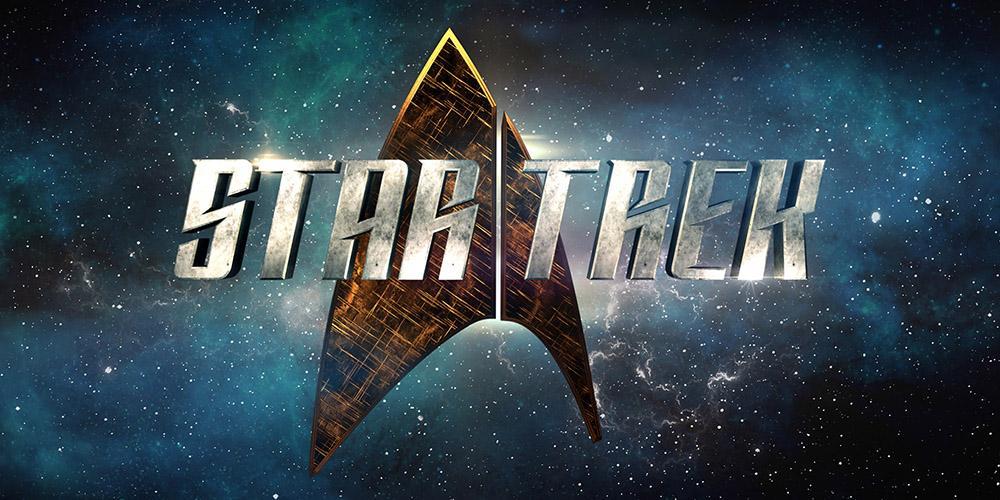 Star-Tek-nueva-serie-de-Tv-teaser-y-logo