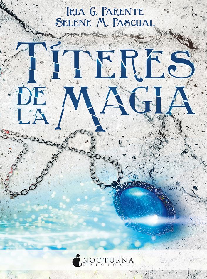 lm31-titeres-de-la-magia-cubierta