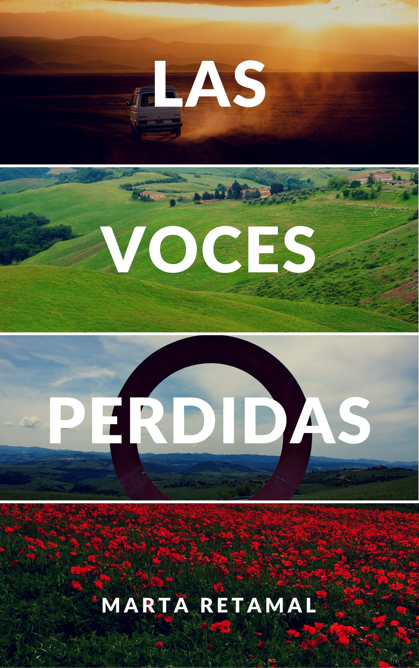 las_voces_perdidas_portada