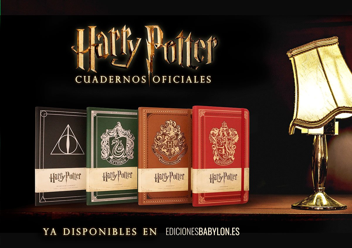cuadernos-oficiales-harry-potter-eb