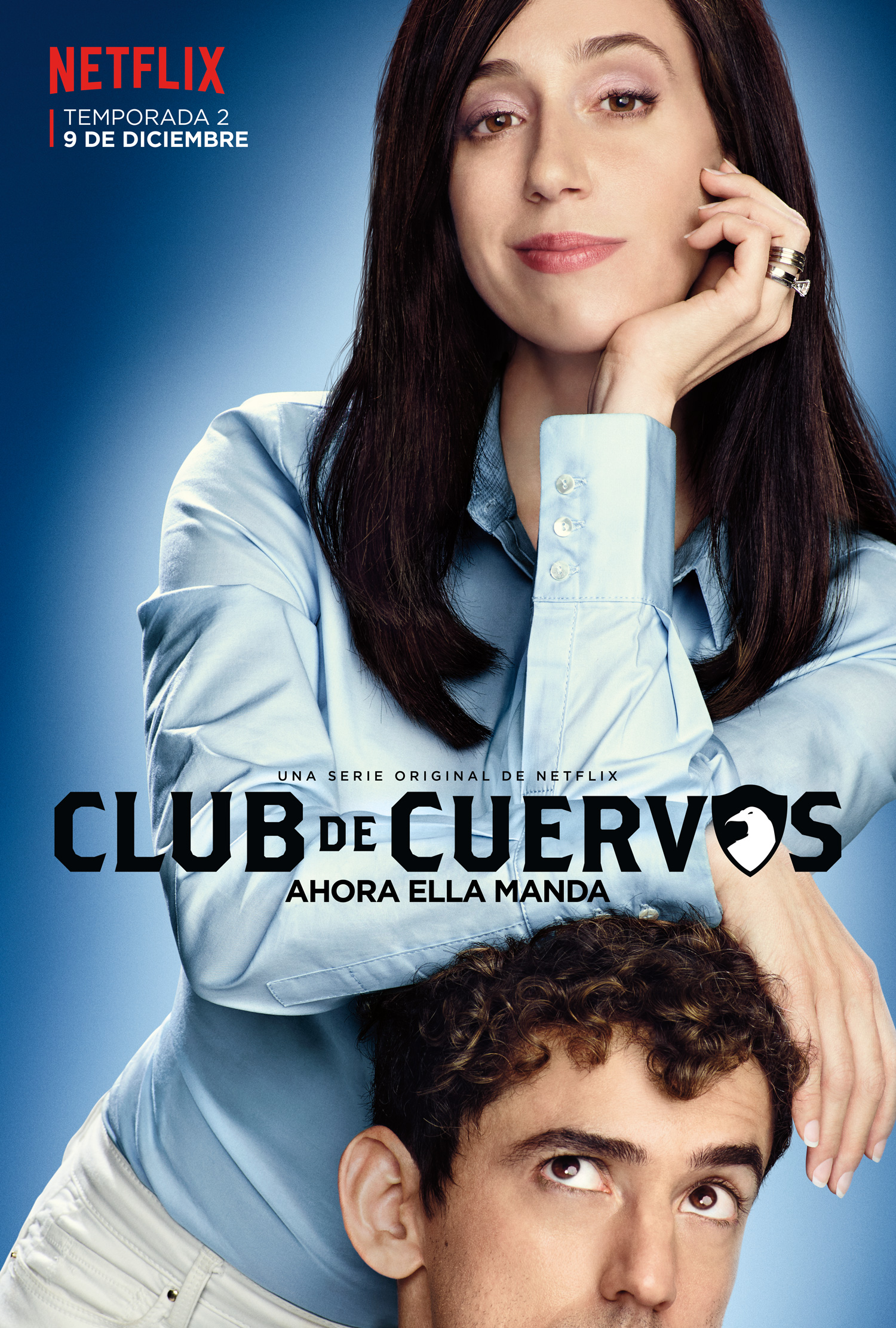 clubdecuervos_poster