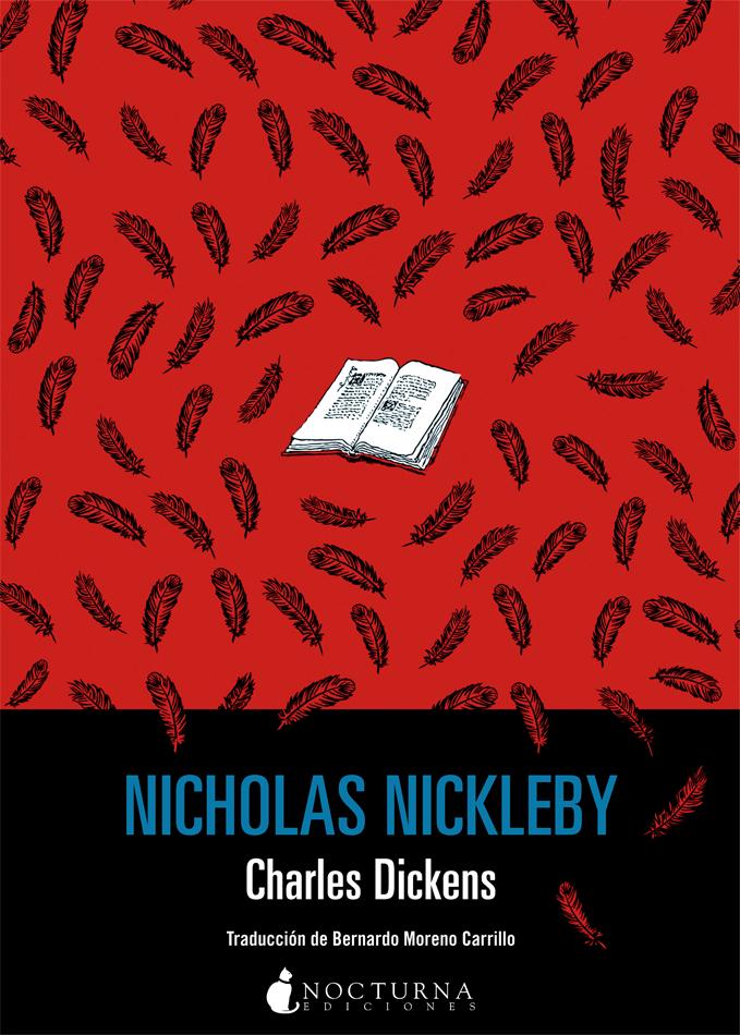 nb28-nicholas-nickleby-cubierta