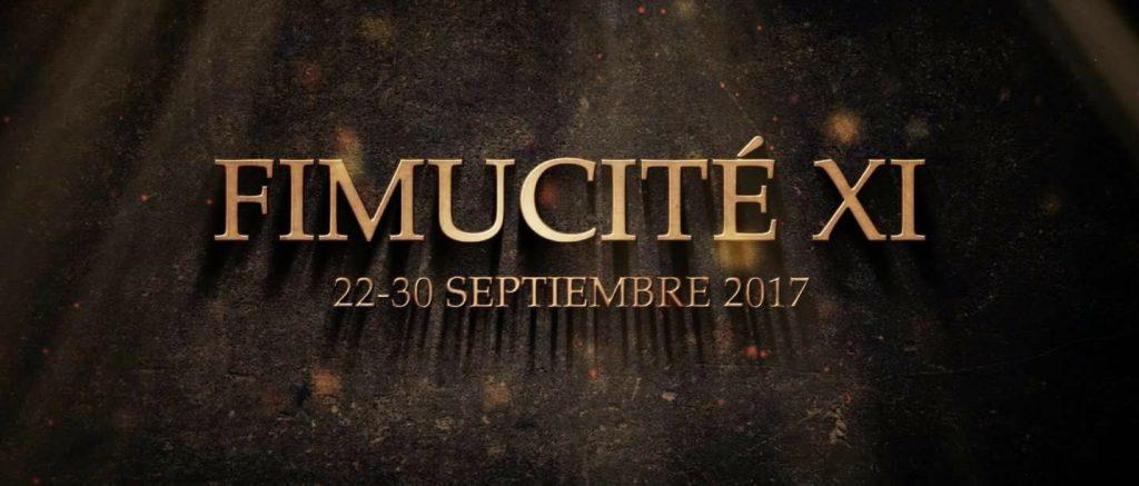banner_fimucite2017