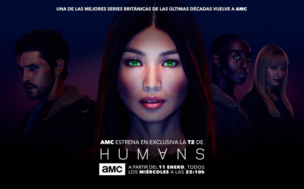 humans-pantallazo